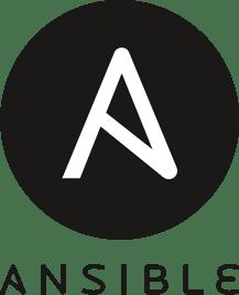 Ansible_logo