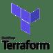 Formation Terraform - Image