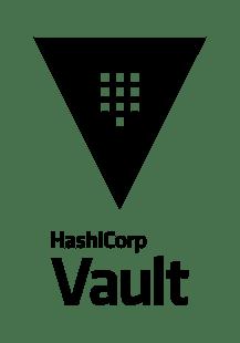 Vault_VerticalLogo_FullColor_RGB