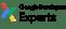 Google - Developer Expert - Logo
