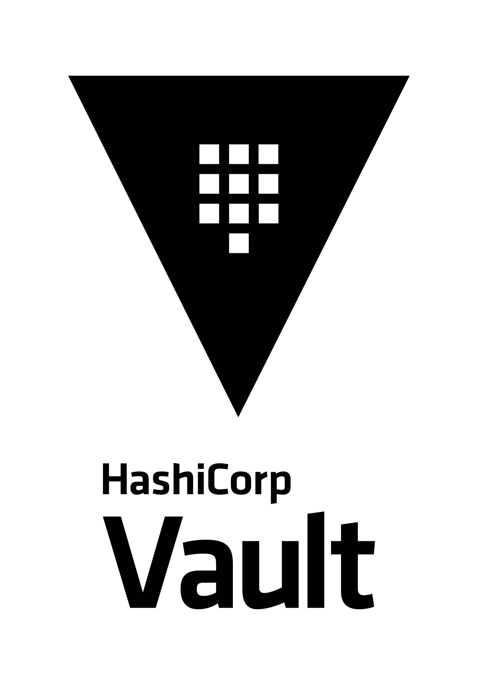 Formation Vault-202 : Intermediate Vault Operations - Image