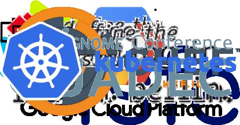 Formation fondamentaux Kubernetes - Image