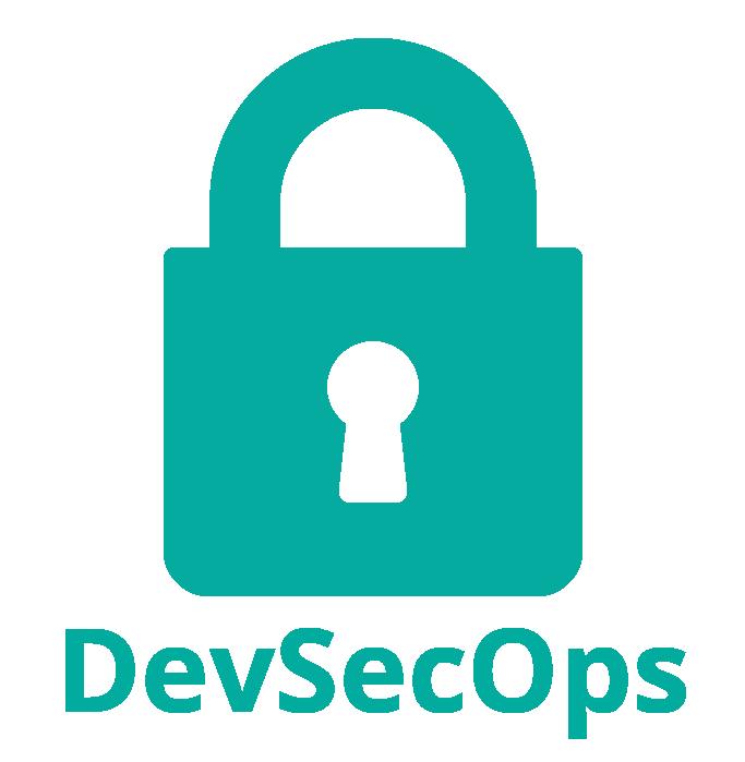 Formation DevSecOps - Image