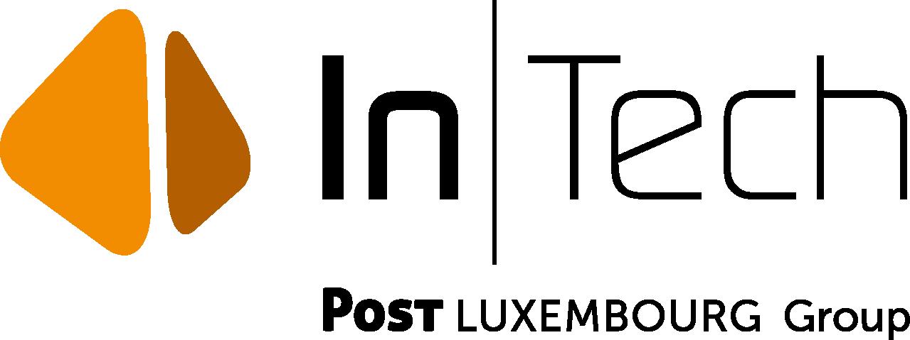 intech_post_logo_col_black-1